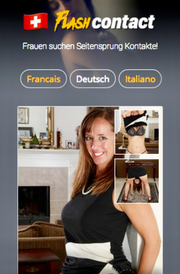 FlasContact - All Carriers - CH