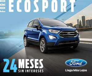 Ford_Ecosport CPL