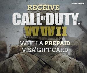 Call of Duty XXII