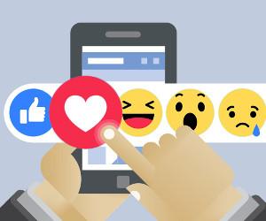 Facebook Extras - SMS MO - AL