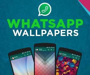 Topwhatsapp - ZA