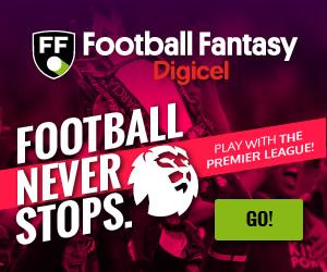 Football Fantasy CPA JM Digicel