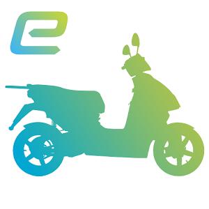 eCooltra - Motosharing. Alquilar motos eléctricas