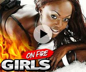 Girls on Fire - CPA