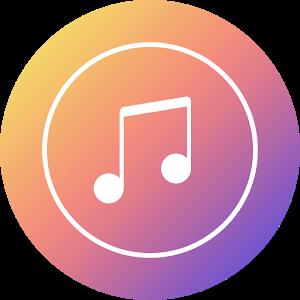 เครื่องเล่นเพลงฟรี & Free Music Player