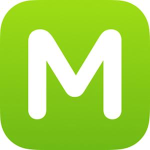 Moneyman | Préstamos Rápidos | 0% Primer Préstamo!
