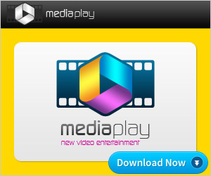 Store play app