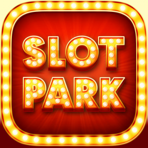 Slotpark - Spielautomaten