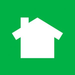 Nextdoor. La app de tu barrio