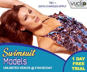 Swim Suit Model MTN 2 click