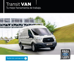 ford_transitVan