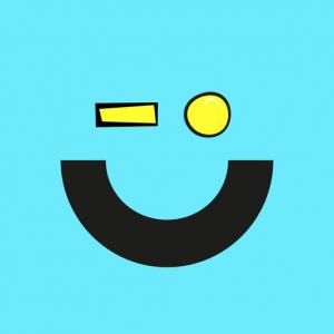 Yunar – Kundenkarten-App