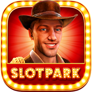 Slotpark – Gratis Slot Games