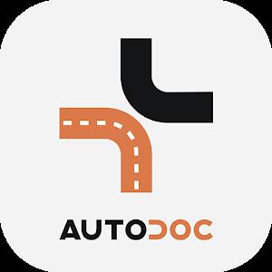 Autodoc - Autoteile zu Günstigen Preisen