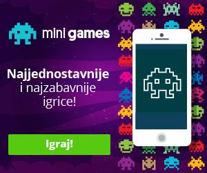 Mini_Games_CPA_Croatia_Tele2/Tmobile