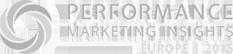 Performance Marketing Insights