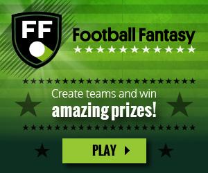 Football Fantasy CPA Aruba Digicel