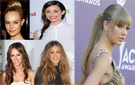 Peinados de verano 2013. Las mejores tendencias