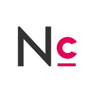 Newchic-Moda e shopping
