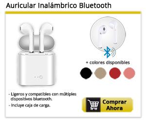iEarphones Ecommerce